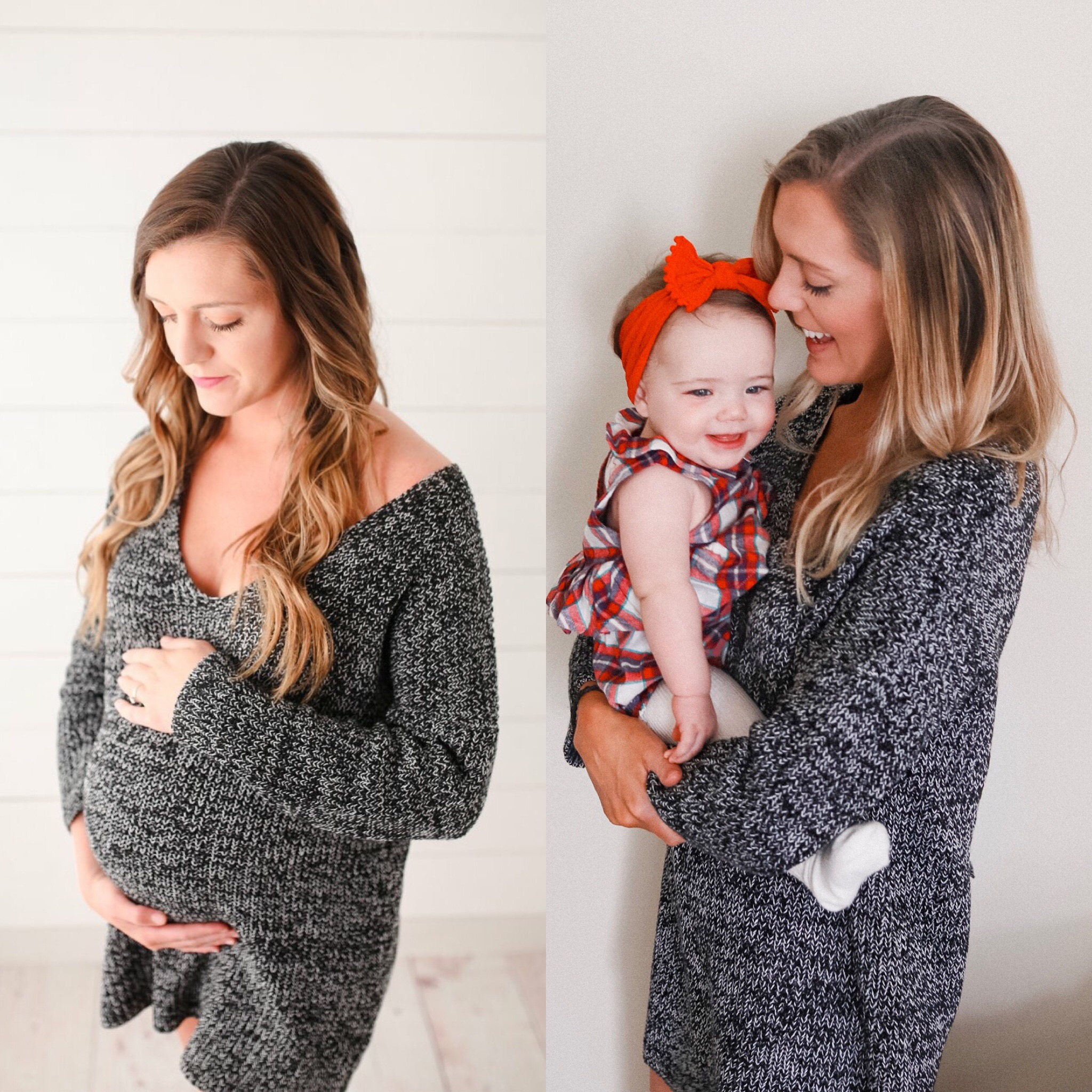 postpartum struggles