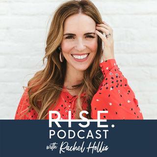 binge-worthy podcasts