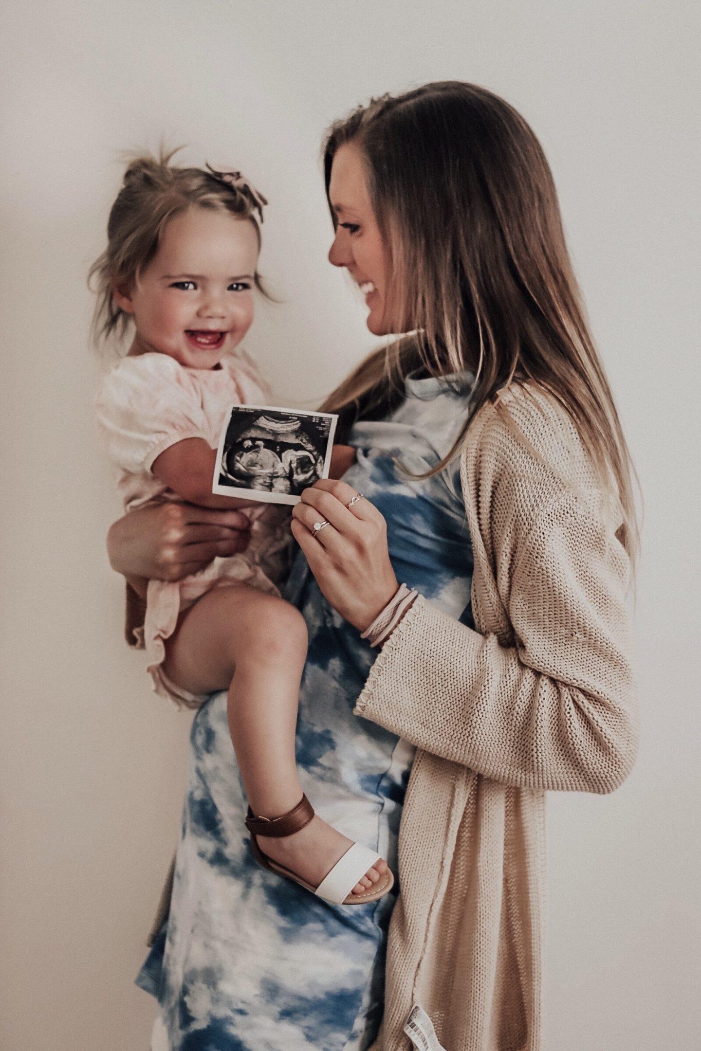 prenatal visits during COVID-19